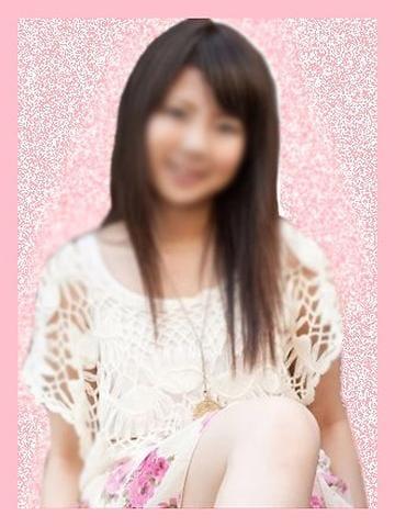 るな(素人デリヘル いちご姫)のプロフ写真1枚目