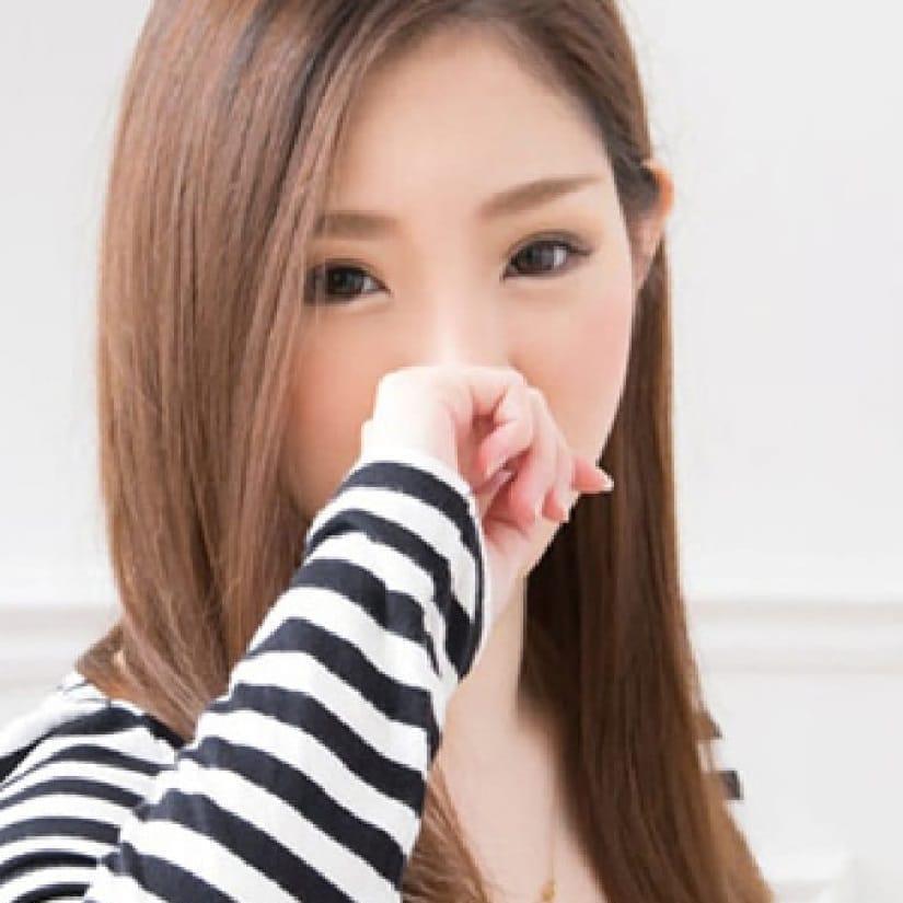 「★☆激安割引キャンペーン☆★」08/23(金) 01:22 | 時間よ止まれ!のお得なニュース