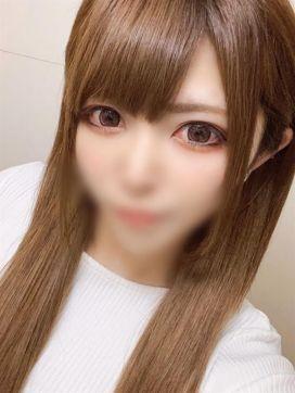 ころ|激安!奥様特急 神田・秋葉原日本最安!で評判の女の子