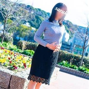 紗良子(さらこ)