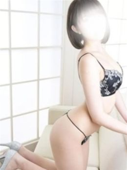 りこ『ふんわりドエロ妻』 | 金妻 長野店 - 長野・飯山風俗