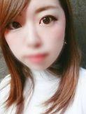 かいり|恋☆プリ 梅田新大阪店でおすすめの女の子