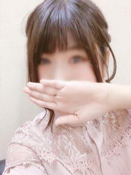 あいか | 恋☆プリ 梅田新大阪店 - 新大阪風俗