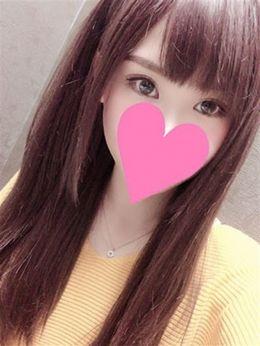 まりあ | 恋☆プリ 梅田新大阪店 - 新大阪風俗