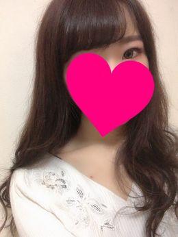 ゆら   恋☆プリ 梅田新大阪店 - 新大阪風俗