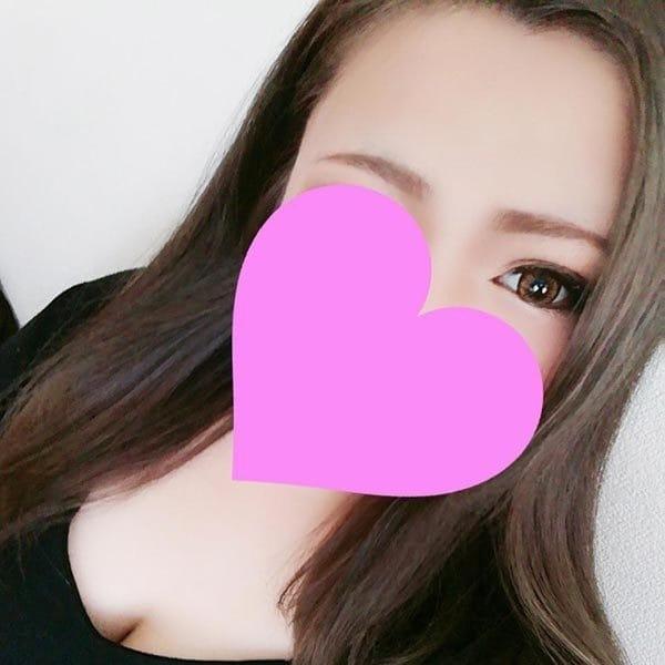「幼い顔立ちのFカップ新人princess」04/13(月) 02:26 | 恋☆プリ 梅田新大阪店のお得なニュース