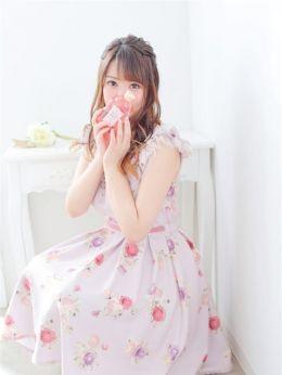 あんな | 恋☆プリ 梅田新大阪店 - 新大阪風俗