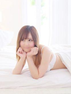 きせき|恋☆プリ 梅田新大阪店でおすすめの女の子