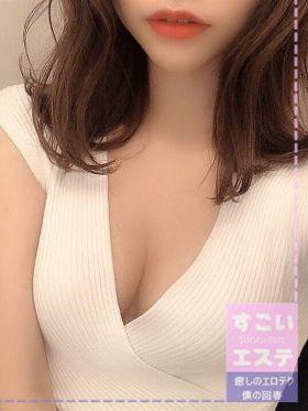 ネネ|埼玉県風俗で今すぐ遊べる女の子