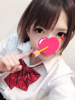 ゆかな | 小悪魔パラダイス - 新大阪風俗