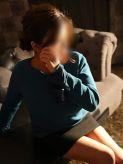 美瑠(みる)|熟女の園でおすすめの女の子