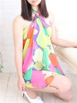 みのり|ハートフルエステで評判の女の子