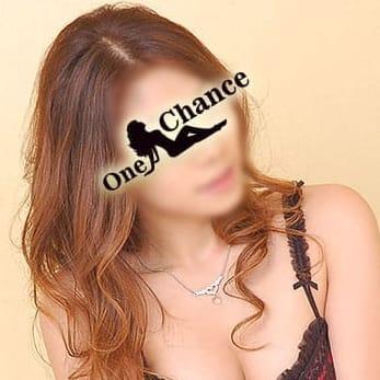 ゆうき | ONE CHANCE - 小岩・新小岩・葛西風俗