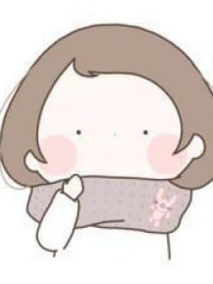 ゆら|★昼ぎゃる★ - 静岡市内風俗