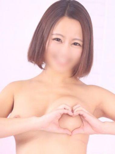 なつ【NATSU】|ラブ♡プリンセス - 静岡市内風俗