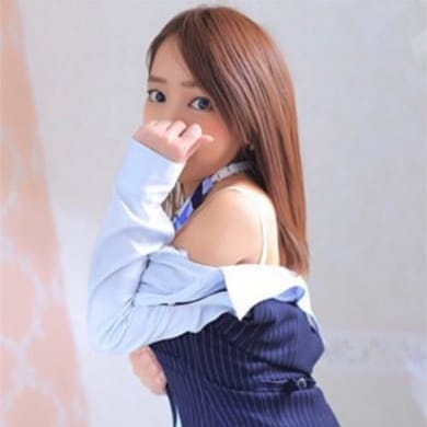 れいな【愛くるしい超かわ娘♡】 | DIVA~ディーヴァ~(盛岡)
