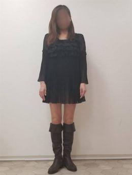 ゆうこ | 堺東人妻マンボー - 堺風俗