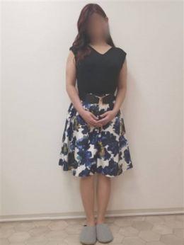 あみか | 堺東人妻マンボー - 堺風俗
