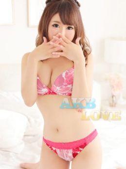 もえ | AKB&LOVE - 足利・佐野風俗