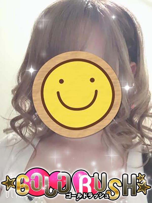 なるみ(GOLD☆RUSH)のプロフ写真2枚目