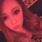 GOLD☆RUSHの速報写真