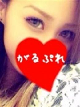 あけみ   Girl's -Premium - 西川口風俗