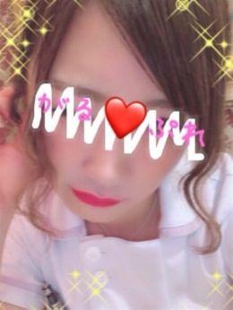あいみ | Girl's -Premium - 西川口風俗