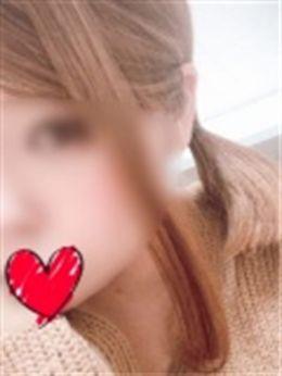 あきな | Girl's -Premium - 西川口風俗