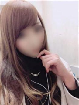 桜☆25歳 | Dream8~ドリームエイト~ - 宮崎市近郊風俗