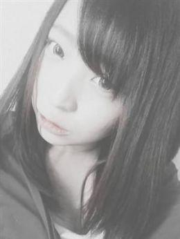 まこ☆22歳 | Dream8~ドリームエイト~ - 宮崎市近郊風俗