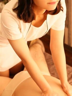 沙羅(谷九・難波)(関西おとなクリニック 新大阪)のプロフ写真3枚目