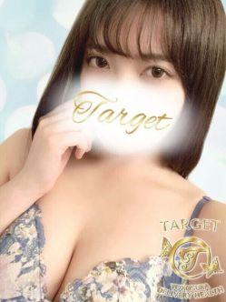 芽衣 (mei)|TARGETでおすすめの女の子