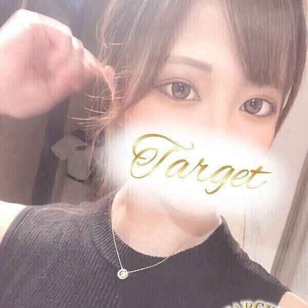 TARGET - 横須賀派遣型風俗