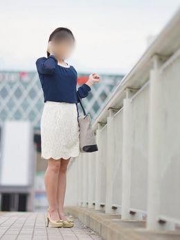 高嶋   人妻派遣センター - 水戸風俗