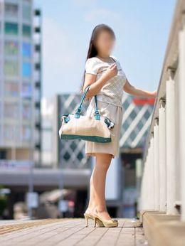 深田 | 人妻派遣センター - 水戸風俗