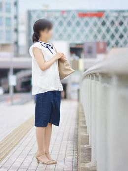 大塚 | 人妻派遣センター - 水戸風俗