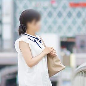 大塚   人妻派遣センター - 水戸風俗
