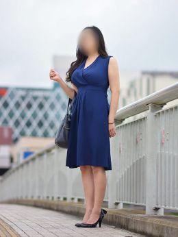 7/19(金)体験*北川 | 人妻派遣センター - 水戸風俗