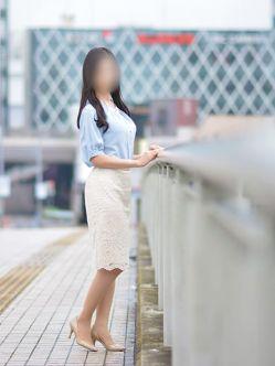 藤崎|人妻派遣センターでおすすめの女の子