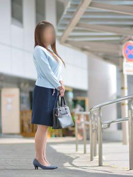 夏木 | 人妻派遣センター - 水戸風俗