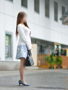 上戸 | 人妻派遣センター - 水戸風俗