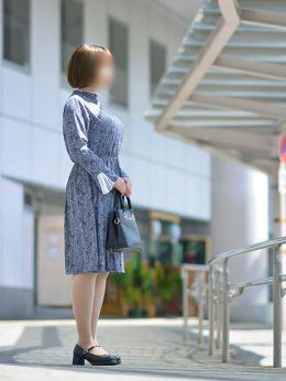 鈴本 | 人妻派遣センター - 水戸風俗