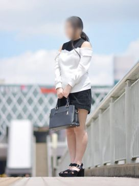 松岡|人妻派遣センターで評判の女の子