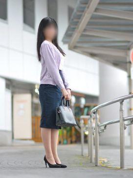 長沢|人妻派遣センターで評判の女の子
