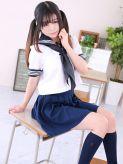 くるみ|ハンドdeフィーリングin横浜Z(FG系列)でおすすめの女の子
