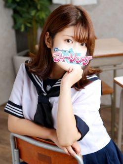 あお|ハンドdeフィーリングin横浜Z(FG系列)でおすすめの女の子