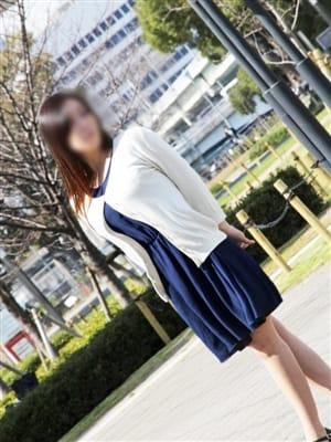 さおり(完熟ばなな 梅田店)のプロフ写真2枚目