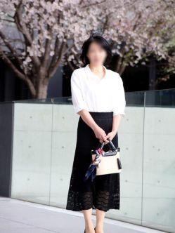 せいこ|完熟ばなな 梅田店でおすすめの女の子