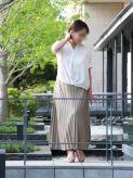 まり|完熟ばなな 梅田店でおすすめの女の子