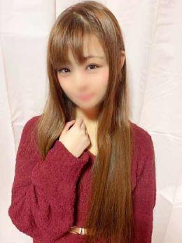 ゆみ | やん姫SP - 舞鶴・福知山風俗